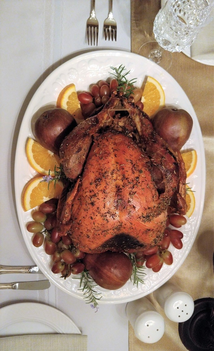 thanksgiving recipes gluten free recipes